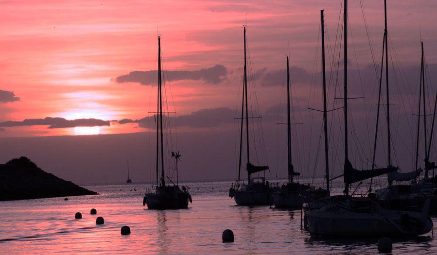 couche-soleil-pornichet-057.jpg