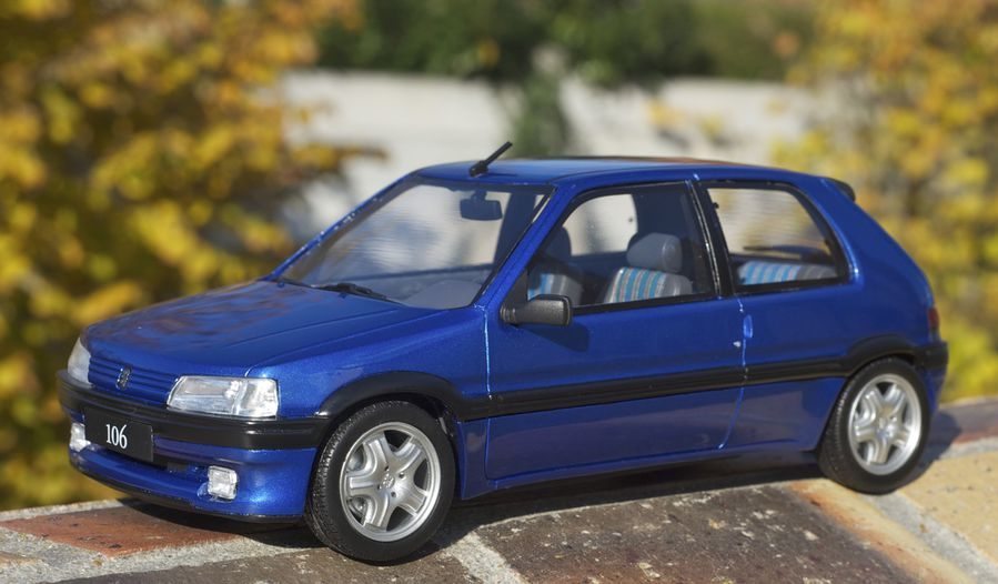 1991 peugeot 106 xsi related infomation specifications weili automotive network. Black Bedroom Furniture Sets. Home Design Ideas