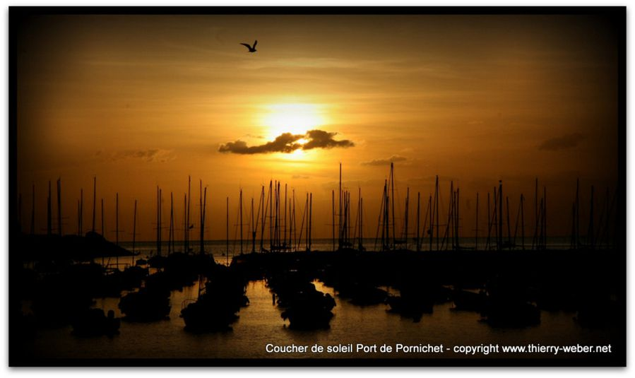 coucher-soleil-pornichet (8)