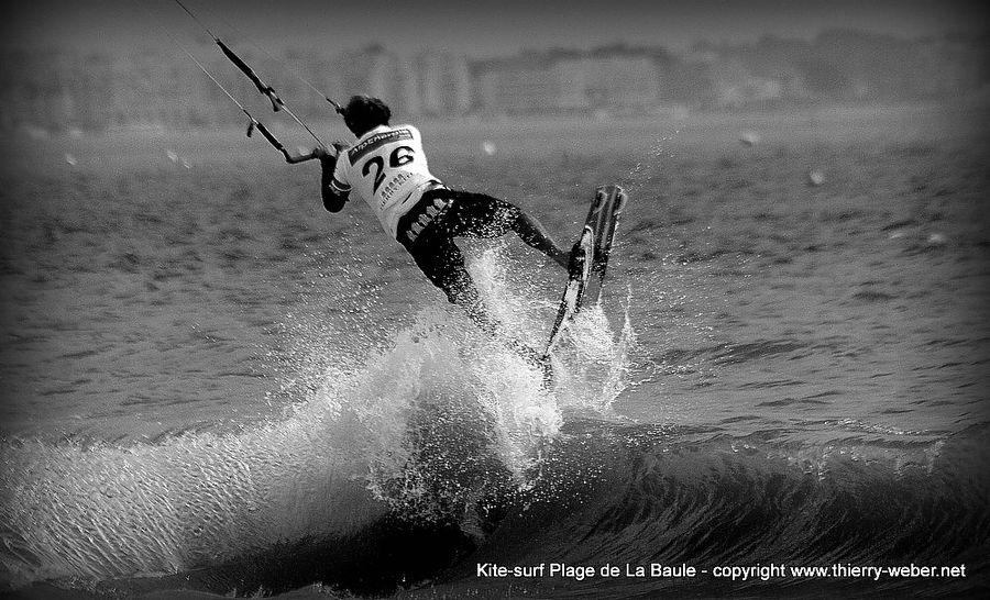 kitesurf-la-baule (2)