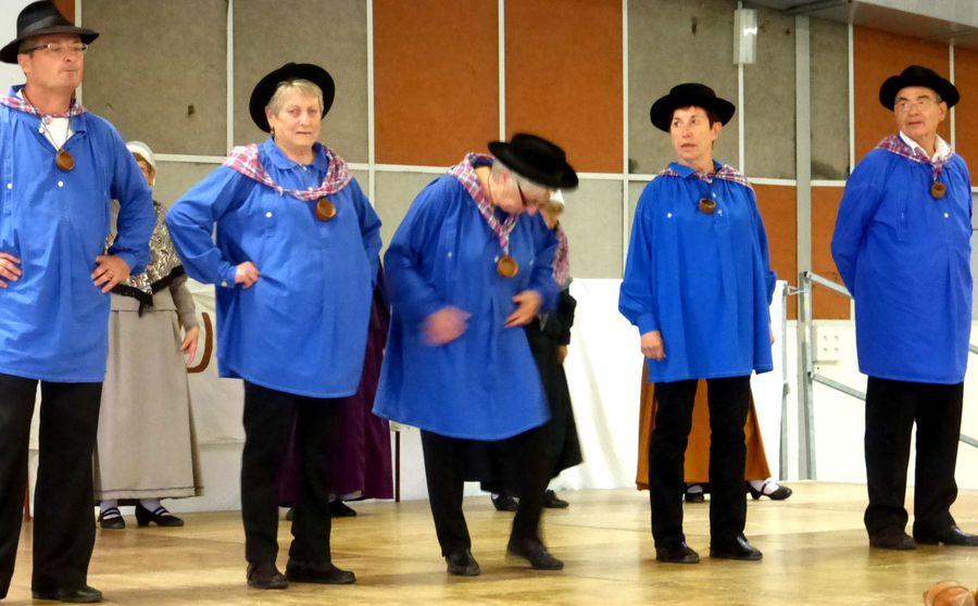 Berriauds costumes hommes 1