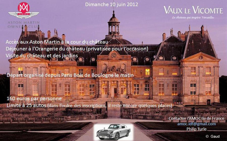 Affiche-AMOC-Vaux-le-Vicomte-10-juin-2012.JPG