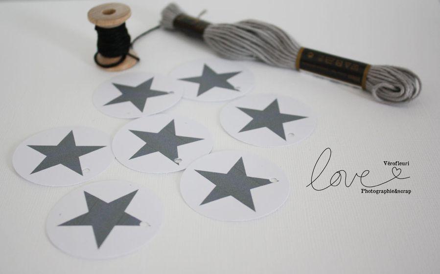 8-tags-étoiles-grises