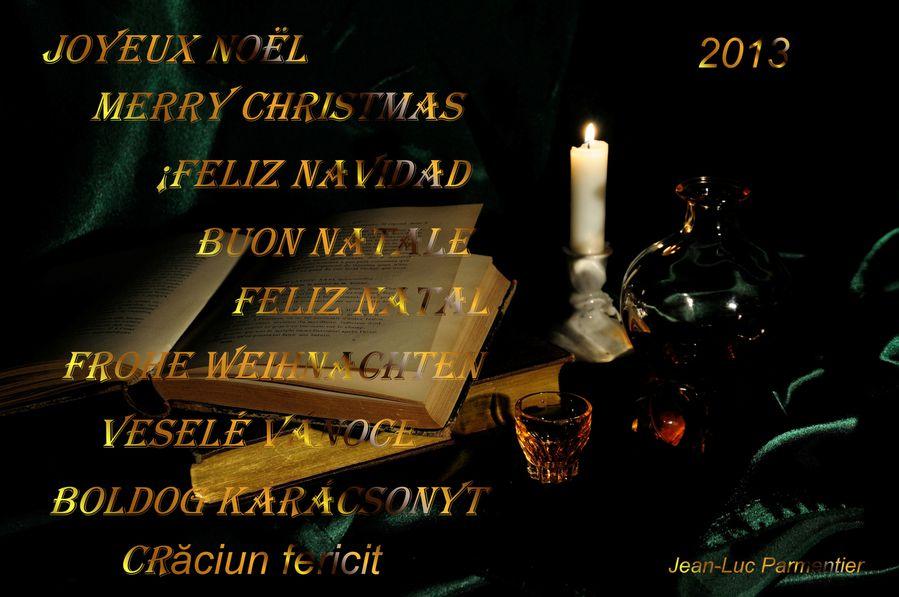 03 décembre 2012 99