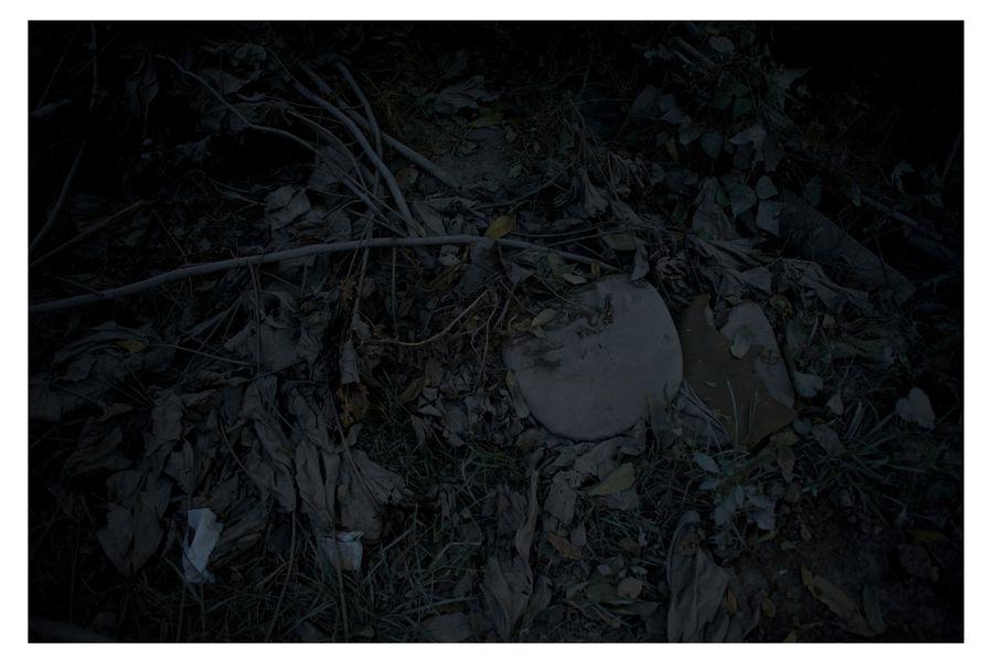 yesanpo oct 2011 - 1 (91) copy