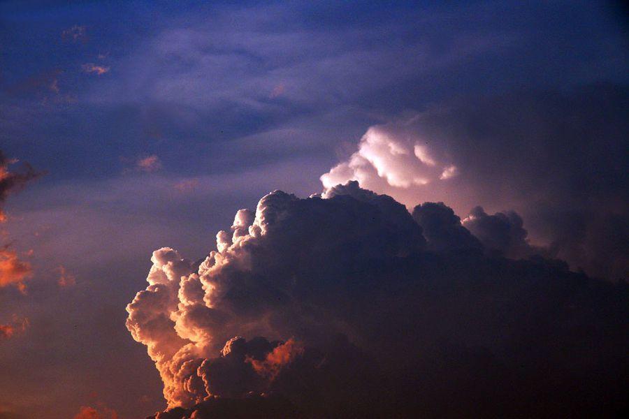 nuages-01