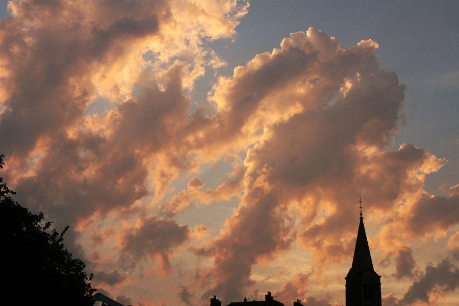 nuages-02