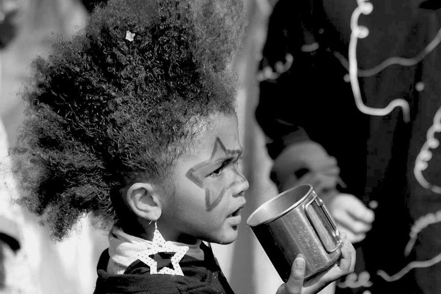carnaval-enfants-nantes-2009-020.jpg