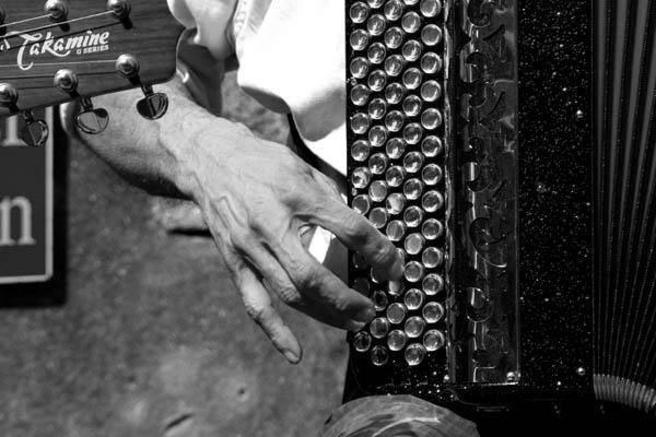 accordeon-nb.jpg