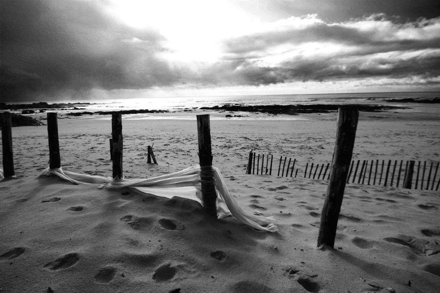 plage-batz-sur-mer-004.jpg