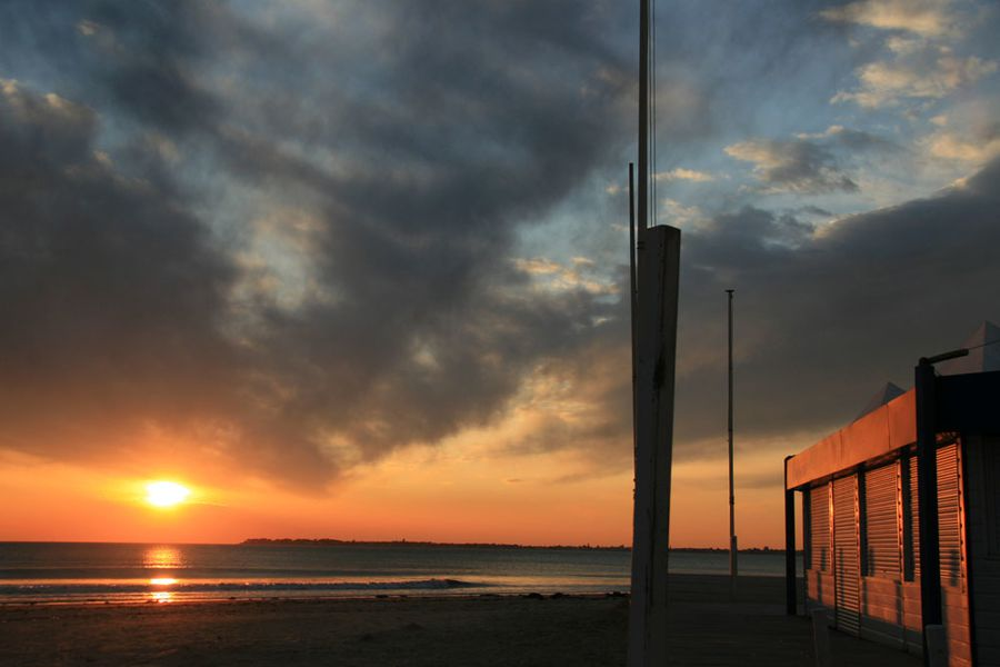 couche-soleil-la-baule-024