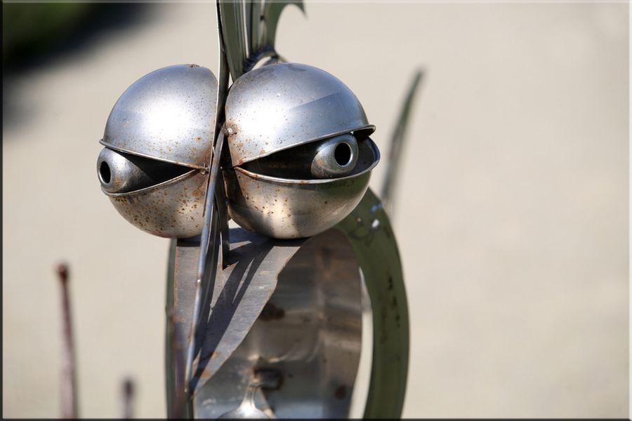 sculptures-christian-champin (142)