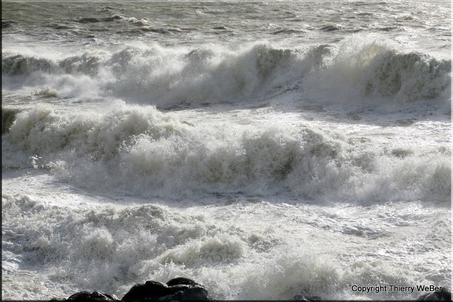 tempete ruth (2)