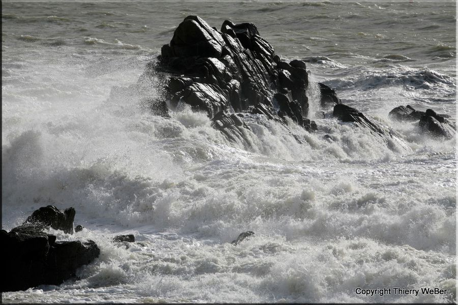 tempete ruth (4)