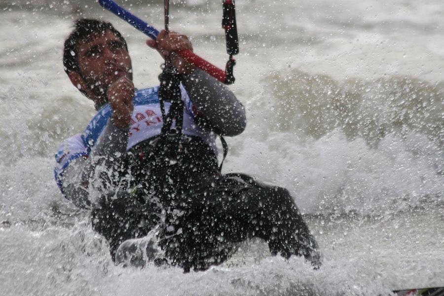 Kite Surf La Baule 2010 (4)