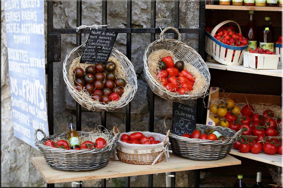 legumes-de-provence (4)