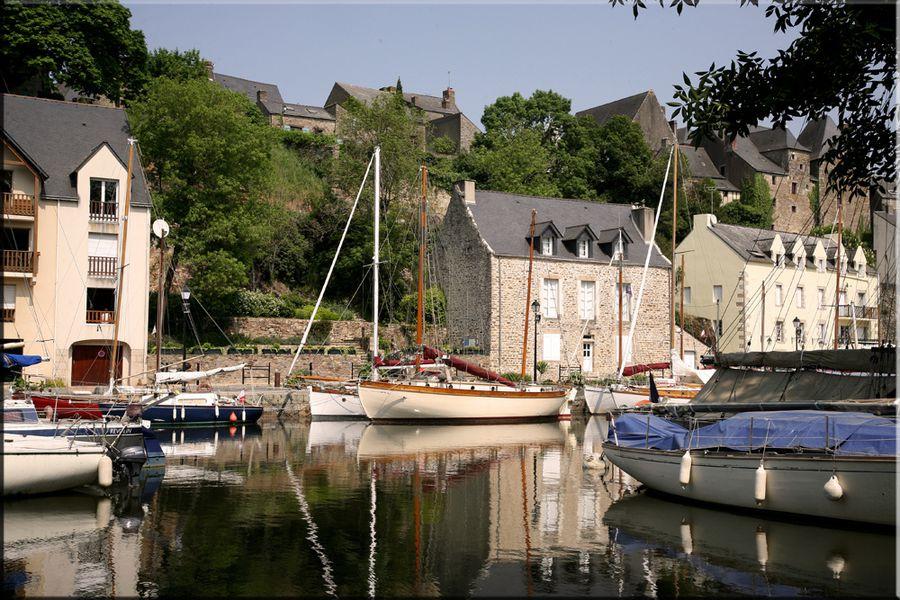 port-la-roche-bernard (6)