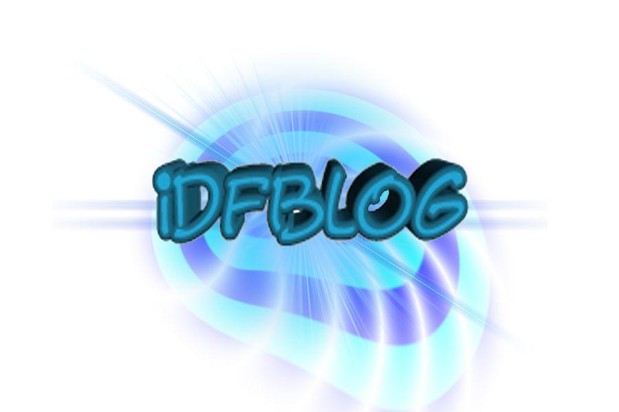idfblog