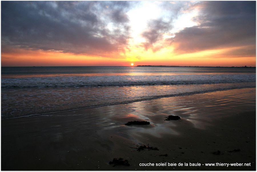 couche-soleil-baie de la baule (48)