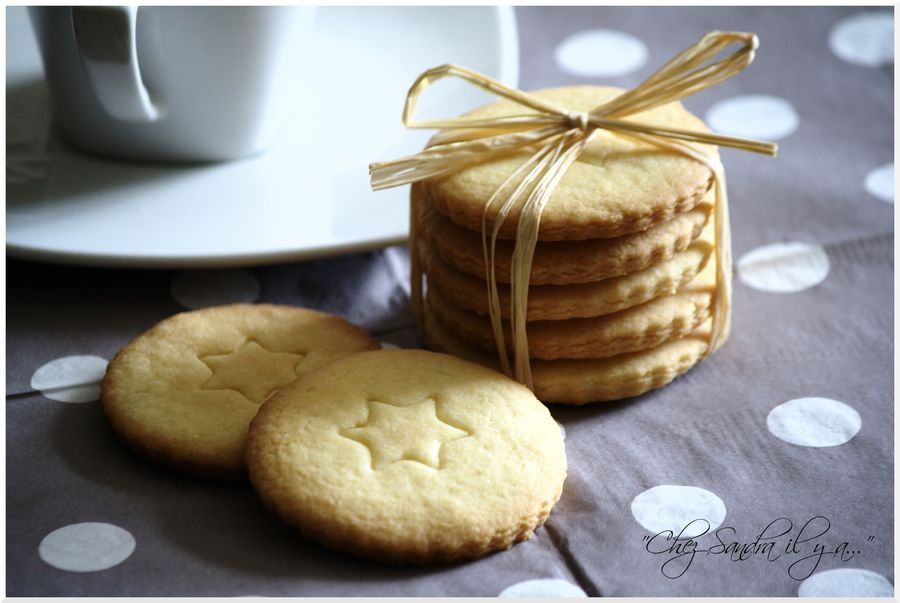 galette bretonne1