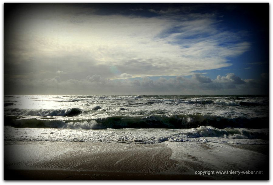 ocean (10)
