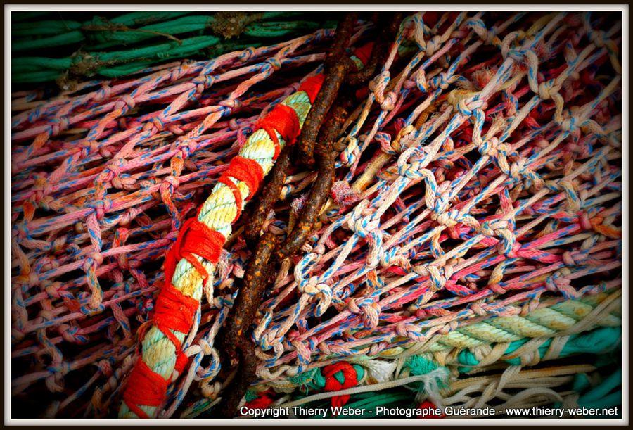 27-filets-ports-bretons (28)