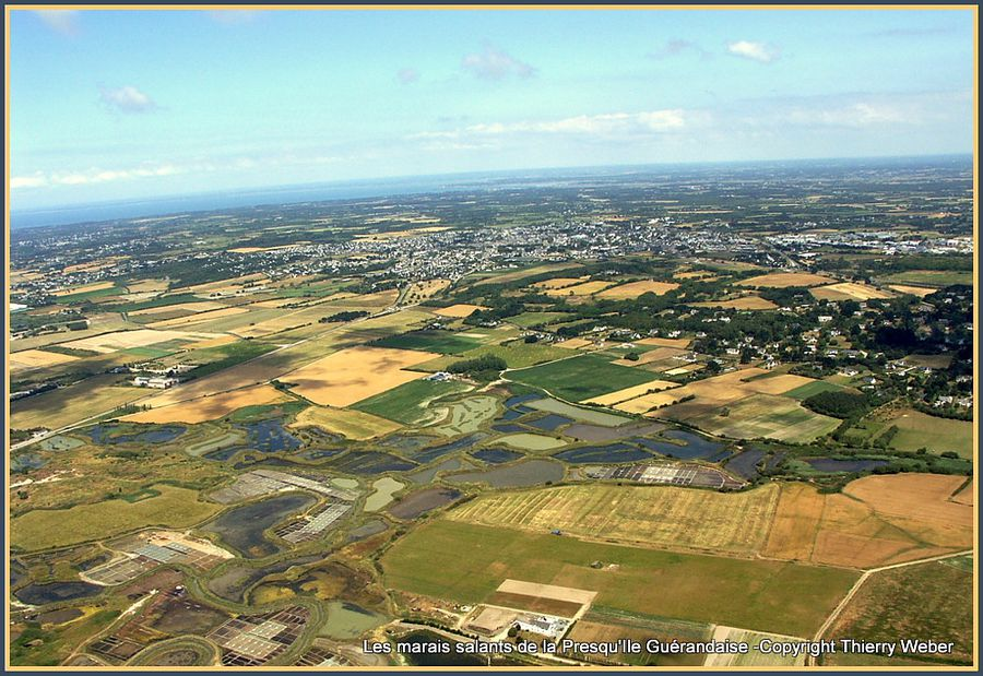 marais-salants-guerande-avion-09