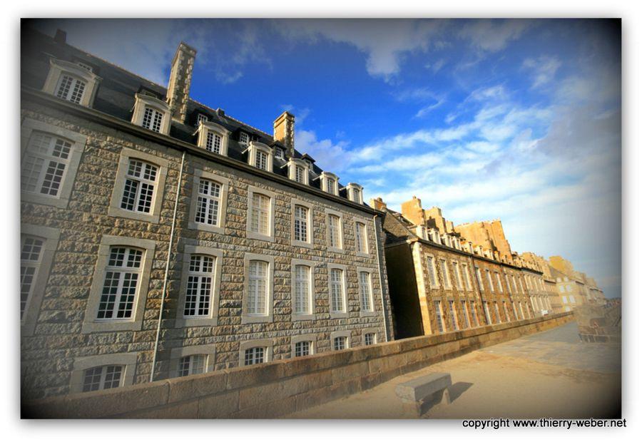 Saint-Malo (40)