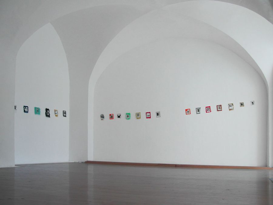 Semainiers-arte-contemporain-Languedoc-Roussillon-Saytour-f.jpg
