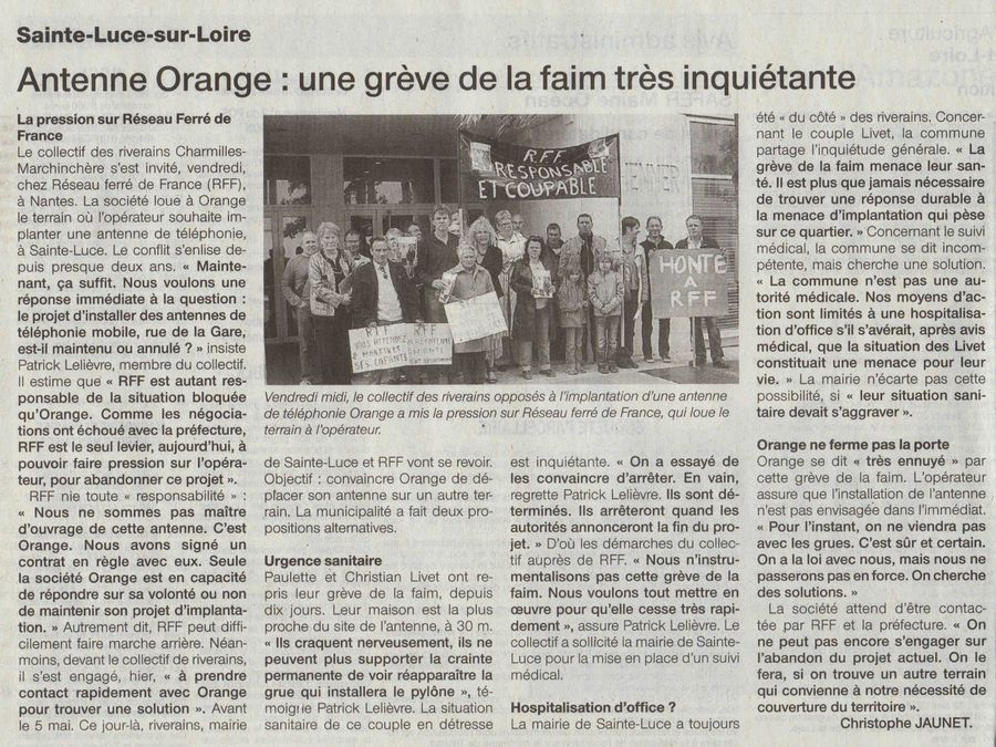 OF-30 avril 2011