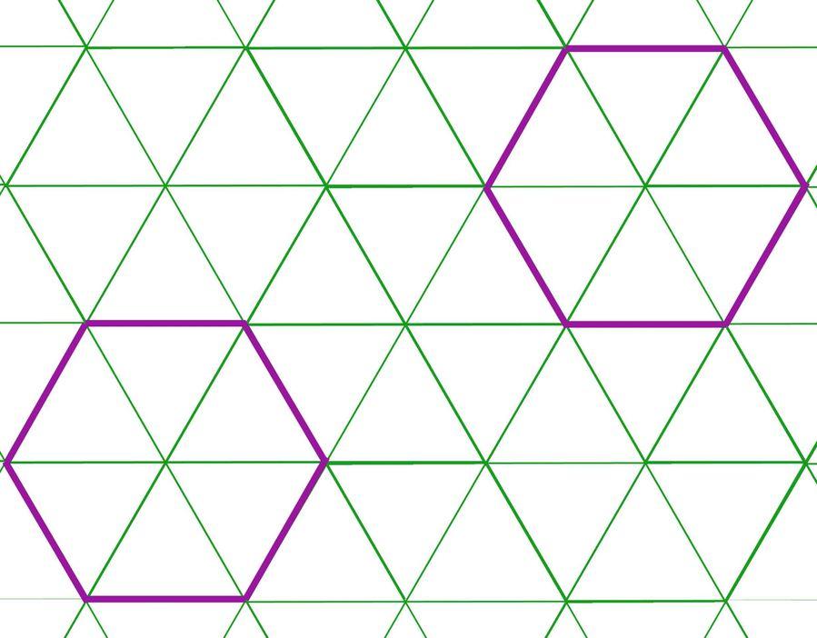 Reseau_-geometrie-_hexagone.jpg