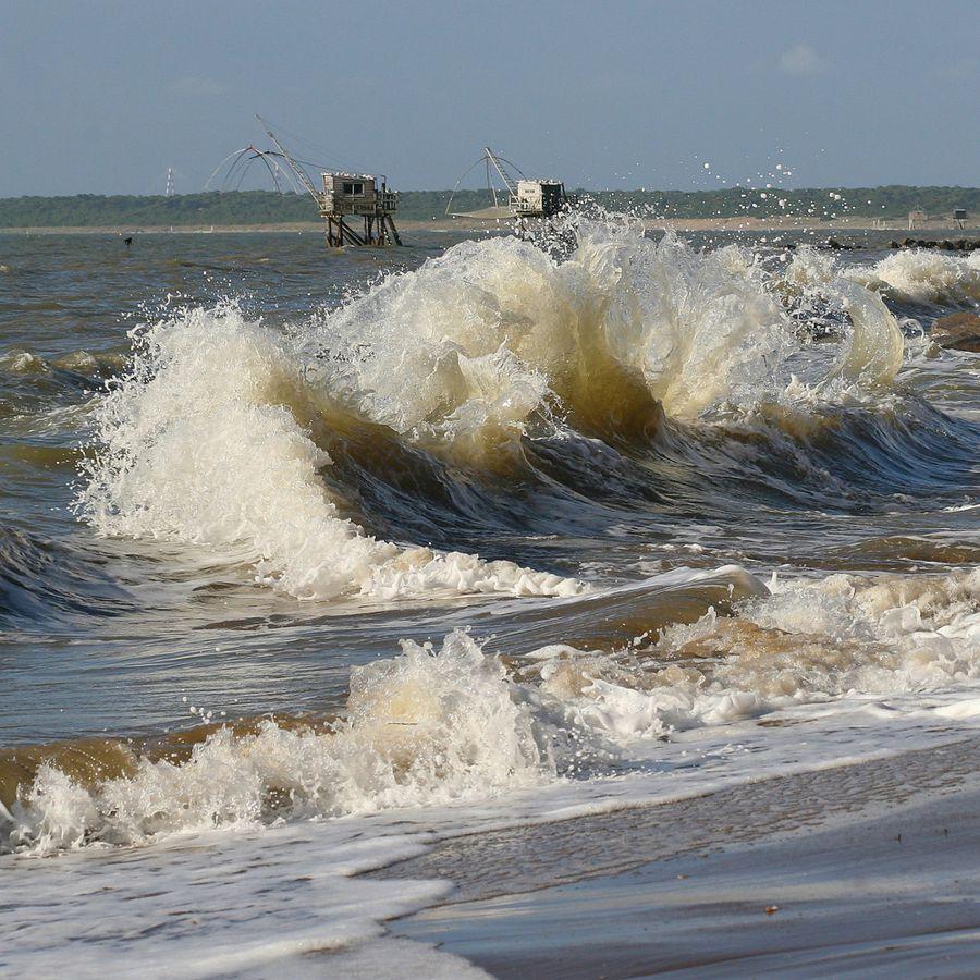 dunes-et-plages (47)