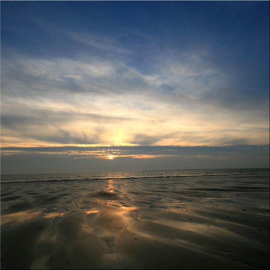 maree-basse