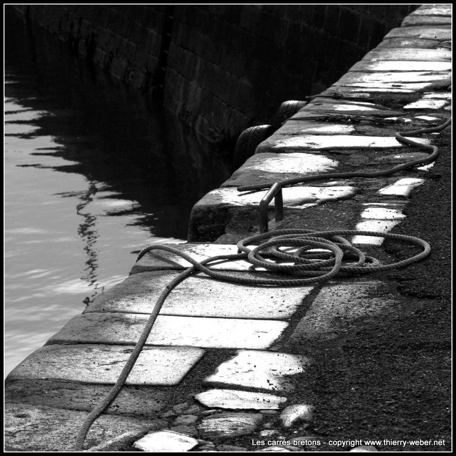 les carres bretons (5)