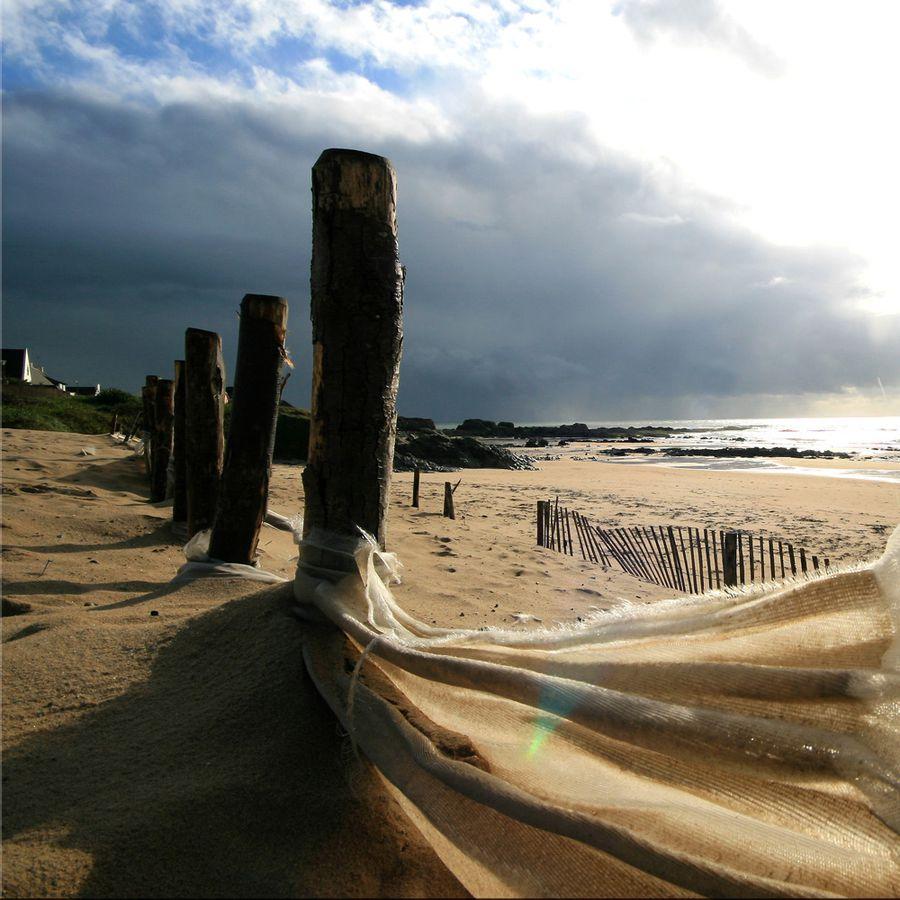 plages-en-hiver-016