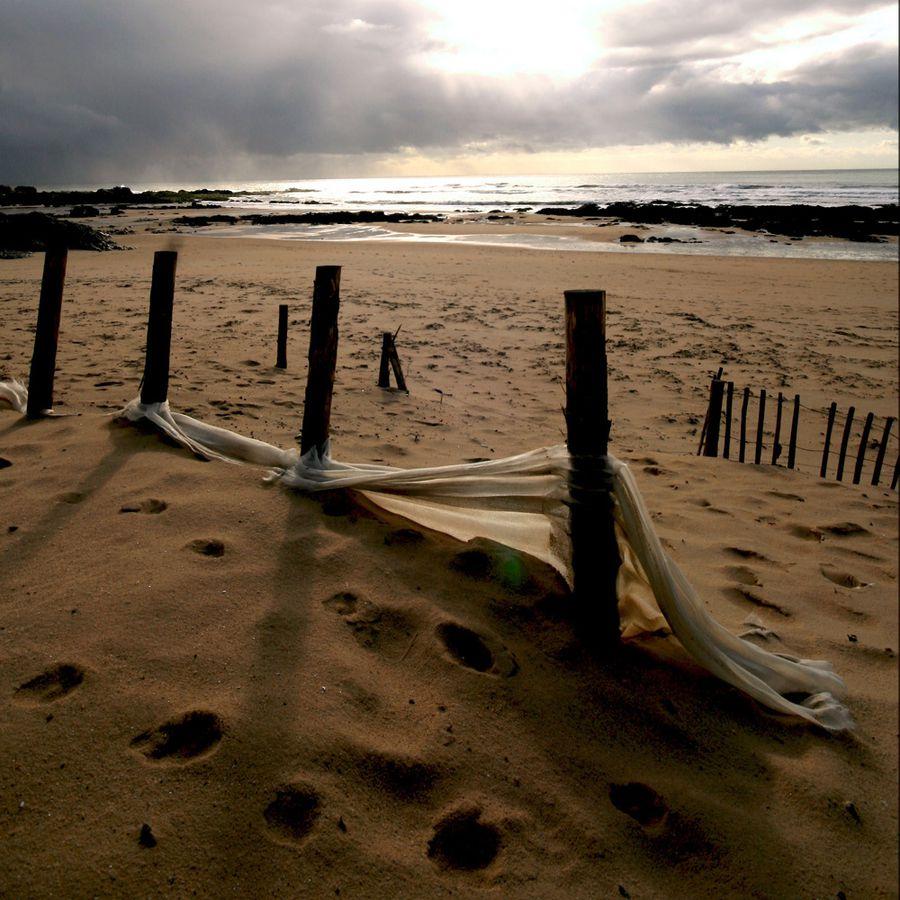 plages-en-hiver-020