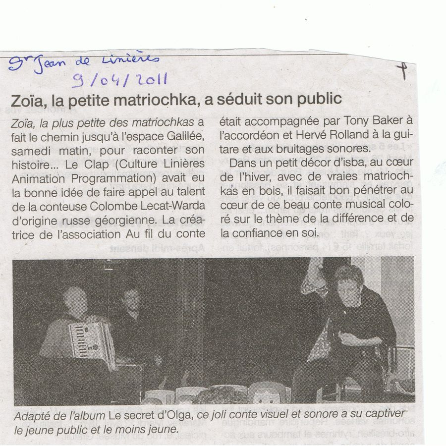 article-Zoia--avril-2011.jpg