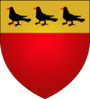 100px-Coat of arms clervaux luxbrg