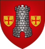 100px-Coat of arms larochette luxbrg