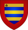 100px-Coat of arms mersch luxbrg