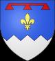 Blason Alpes-de-Haute-Provence.png