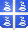 Blason-Martinique--parousie.over-blog.fr.png