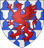 Blason-Montaigu-parousie.over-blog.fr.png