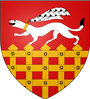 Blason-Saint-Malo-parousie.over-blog.fr.png