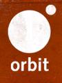 orbitbooks