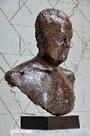 oguichard