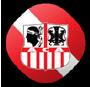 http://img.over-blog.com/90x87/0/14/20/31/Logos-clubs/AJACCIO-copie-1.png