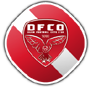 http://img.over-blog.com/90x87/0/14/20/31/Logos-clubs/dijon.png