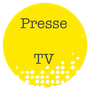Presse-TV.png