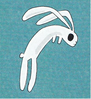 fables-Nautiques-lapin.png
